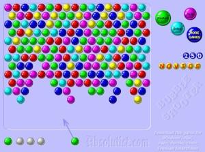 jogos de bolhas