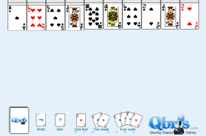 free freecell games